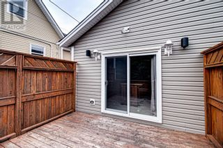 Photo 10: 15 Reddy Drive in Torbay: House for sale : MLS®# 1237224