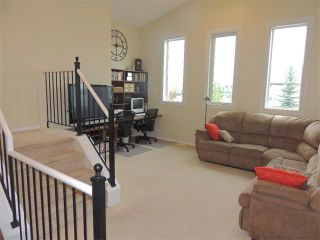 Photo 22: 105 MILLRISE Square SW in Calgary: Millrise House for sale : MLS®# C4014169