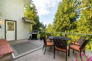 """Photo 17: 2794 MARBLE HILL Drive in Abbotsford: Abbotsford East House for sale in """"McMillian"""" : MLS®# R2616814"""