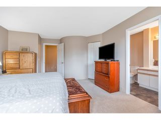 """Photo 26: 131 15501 89A Avenue in Surrey: Fleetwood Tynehead Townhouse for sale in """"AVONDALE"""" : MLS®# R2558099"""