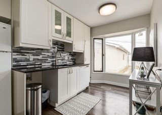 Photo 9: 4528 Forman Crescent SE in Calgary: Forest Heights Detached for sale : MLS®# A1152785
