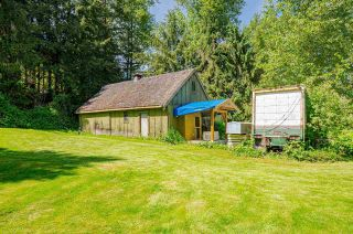 Photo 30: 4788 232 Street in Langley: Salmon River House for sale : MLS®# R2577895