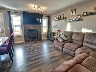 Photo 6: 10516 99 Street: Morinville House Half Duplex for sale : MLS®# E4225872