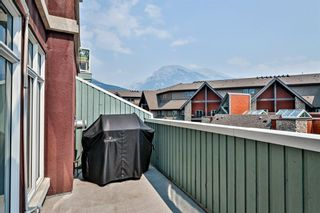 Photo 6: 310 1151 Sidney Street: Canmore Apartment for sale : MLS®# A1132588