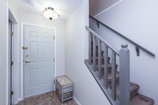 """Photo 15: 6 2458 PITT RIVER Road in Port Coquitlam: Mary Hill Townhouse for sale in """"SHAUGHNESSY MEWS"""" : MLS®# R2143151"""