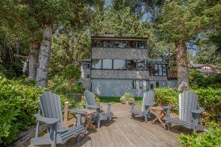 Photo 7: 1327 Chesterman Beach Rd in TOFINO: PA Tofino House for sale (Port Alberni)  : MLS®# 831156