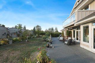 Photo 38: 205 Connemara Rd in : CV Comox (Town of) House for sale (Comox Valley)  : MLS®# 887133