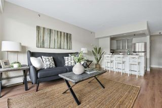 Photo 1: 302 1549 KITCHENER Street in Vancouver: Grandview Woodland Condo for sale (Vancouver East)  : MLS®# R2479708