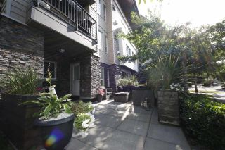 "Photo 18: 115 1212 MAIN Street in Squamish: Downtown SQ Condo for sale in ""AQUA"" : MLS®# R2403104"