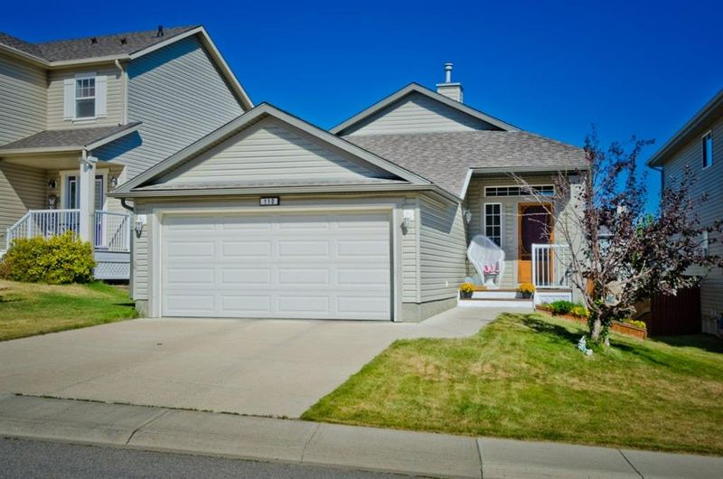 FEATURED LISTING: SAGEWOOD Airdrie