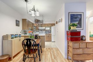 """Photo 7: 109 11578 225 Street in Maple Ridge: East Central Condo for sale in """"THE WILLOWS"""" : MLS®# R2138956"""