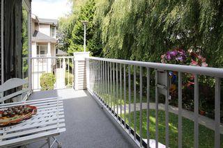 Photo 17: 52 22888 WINDSOR COURT in Richmond: Hamilton RI Townhouse for sale : MLS®# R2483447