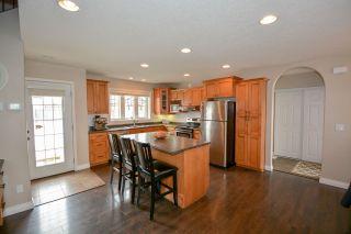 Photo 2: 8711 113 Avenue in Fort St. John: Fort St. John - City NE House for sale (Fort St. John (Zone 60))  : MLS®# R2450476