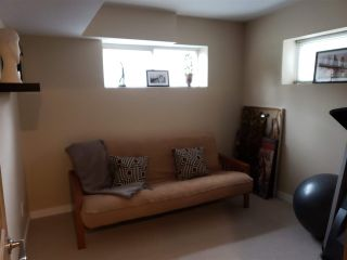 """Photo 16: 43 8675 209 Street in Langley: Walnut Grove House for sale in """"Sycamores"""" : MLS®# R2347304"""