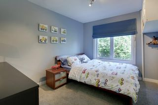 Photo 14: 4151 42 Street SW in Calgary: Glamorgan Detached for sale : MLS®# A1131147