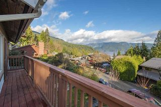 Photo 19: 2056 CLIFFWOOD Road in North Vancouver: Deep Cove House for sale : MLS®# R2521217
