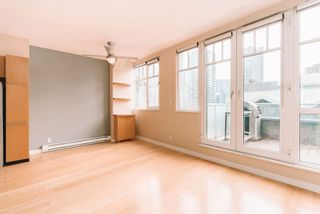 """Photo 7: 506 1072 HAMILTON Street in Vancouver: Yaletown Condo for sale in """"CRANDALL"""" (Vancouver West)  : MLS®# R2619002"""