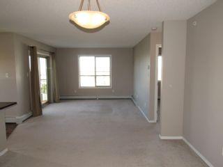Photo 3: 402 11812 22 Avenue in Edmonton: Zone 55 Condo for sale : MLS®# E4266126
