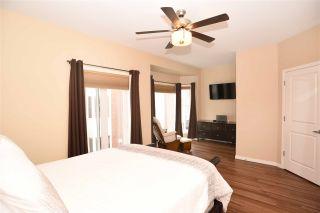 Photo 20: 9211 98 Avenue in Edmonton: Zone 18 Townhouse for sale : MLS®# E4237300