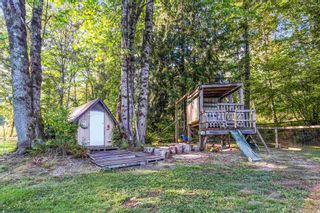 Photo 34: 36241 DAWSON Road in Abbotsford: Abbotsford East House for sale : MLS®# R2600791
