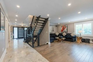 Photo 8: 39 Inder Heights Road: Snelgrove Freehold for sale (Brampton)