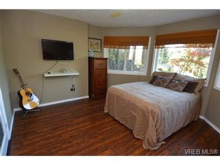 Photo 13: 2177 College Pl in VICTORIA: ML Shawnigan House for sale (Malahat & Area)  : MLS®# 730417
