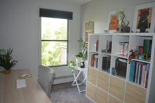 Photo 9: 403 8403 Fairmount Drive in Calgary: Acadia Apartment for sale : MLS®# A1019020