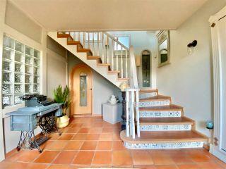 Photo 8: 5881 DEERHORN Drive in Sechelt: Sechelt District House for sale (Sunshine Coast)  : MLS®# R2576300