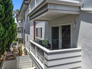 Photo 24: Condo for sale : 1 bedrooms : 245 Coast Boulevard #D2 in La Jolla