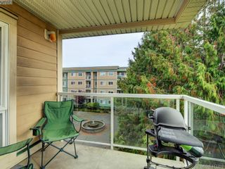 Photo 20: 411 649 Bay St in VICTORIA: Vi Downtown Condo for sale (Victoria)  : MLS®# 827828