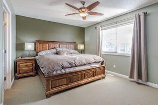 Photo 21: 134 SOUTHFORK Drive: Leduc House for sale : MLS®# E4262309