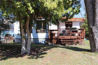 Photo 8: 2505 Talbot Lane in Ramara: Rural Ramara House (Bungalow) for sale : MLS®# S3774968