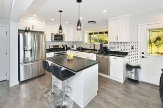 Photo 25: 914 DUNN Ave in : SE Swan Lake House for sale (Saanich East)  : MLS®# 876045