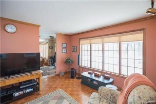 Photo 10: 95 77N Road in Woodlands Rm: Woodlands Residential for sale (R12)  : MLS®# 1807800