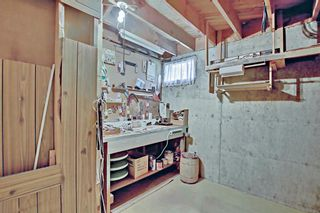 Photo 24: 107 Bennett Crescent NW in Calgary: Brentwood Detached for sale : MLS®# A1140766