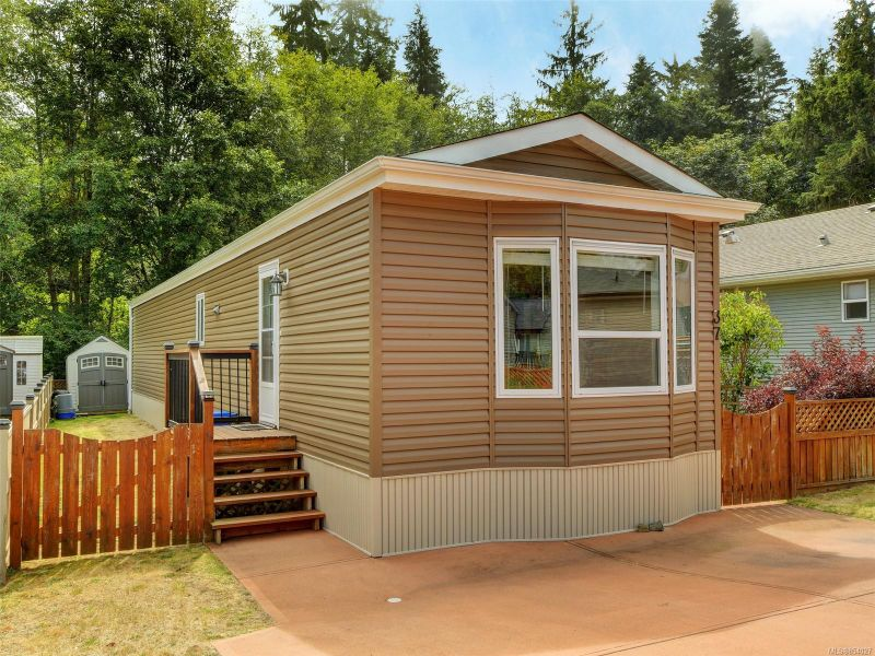 FEATURED LISTING: 37 - 7109 West Coast Rd
