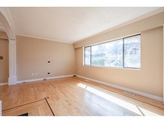 Photo 5: 6461 ELWELL Street in Burnaby: Highgate House for sale (Burnaby South)  : MLS®# R2561803