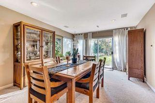 Photo 31: 4702 STAHAKEN Court in Tsawwassen: English Bluff House for sale : MLS®# R2516407
