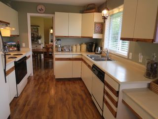 Photo 19: : House for sale : MLS®# 356284