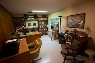 Photo 20: 56 Bennett Crescent NW in Calgary: Brentwood Detached for sale : MLS®# A1149298