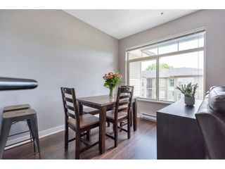 """Photo 10: 404 2330 WILSON Avenue in Port Coquitlam: Central Pt Coquitlam Condo for sale in """"SHAUGHNESSY WEST"""" : MLS®# R2588872"""