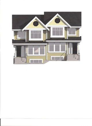 Photo 2: 5 3379 Darwin Avenue in The Brae: Home for sale : MLS®#  V955670