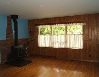 Photo 3: 425 HUDSON Street in WINNIPEG: Fort Garry / Whyte Ridge / St Norbert Residential for sale (South Winnipeg)  : MLS®# 2815460