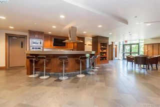 Photo 21: 314 1400 Lynburne Pl in VICTORIA: La Bear Mountain Condo for sale (Langford)  : MLS®# 840538