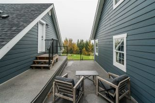 Photo 33: 5226 CRANBROOK HILL Road in Prince George: Cranbrook Hill House for sale (PG City West (Zone 71))  : MLS®# R2504146