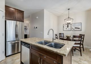 Photo 14: 3809 14 Street SW in Calgary: Altadore Detached for sale : MLS®# A1109048