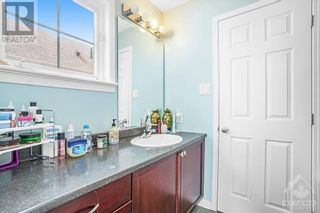 Photo 20: 350 ECKERSON AVENUE in Ottawa: House for rent : MLS®# 1265532