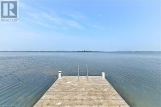 Photo 38: 3438 COUNTY ROAD 3 in Carrying Place: House for sale : MLS®# 40167703