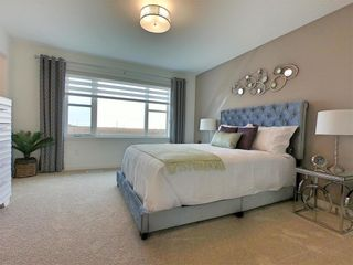 Photo 14: 29 McCrindle Bay in Winnipeg: Charleswood Residential for sale (1H)  : MLS®# 202023573