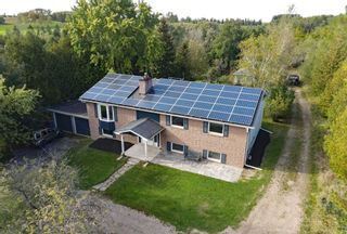 Photo 5: 7150 4th Concession Rd in New Tecumseth: Rural New Tecumseth Freehold for sale : MLS®# N5388663